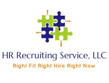 The Right Fit Right Hire